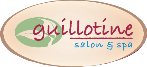 Guillotine Salon And Spa